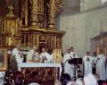 św. Rita [1]