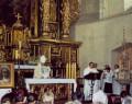 św. Rita [2]