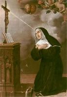św. Rita